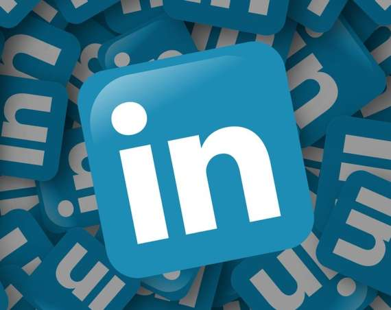 Best LinkedIn Bots & Automation Tools