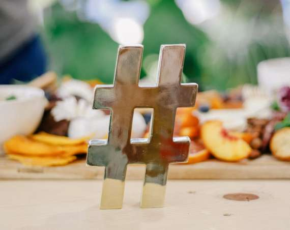 Instagram Hashtags Not Working? (Here are 8 Reasons Why)