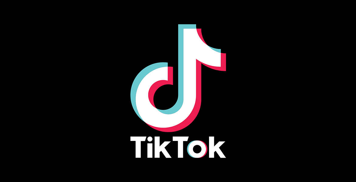 Best TikTok Bots and Growth Services