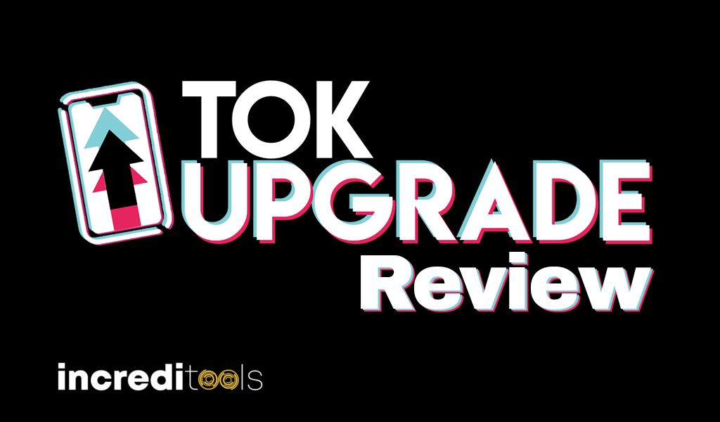 Tokupgrade Review