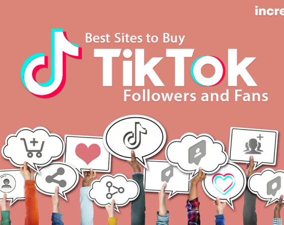 The 10 Best Sites to Buy TikTok Followers (2020)