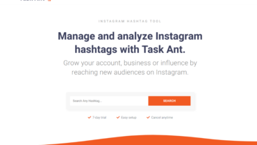 Task Ant Review & Top Alternatives