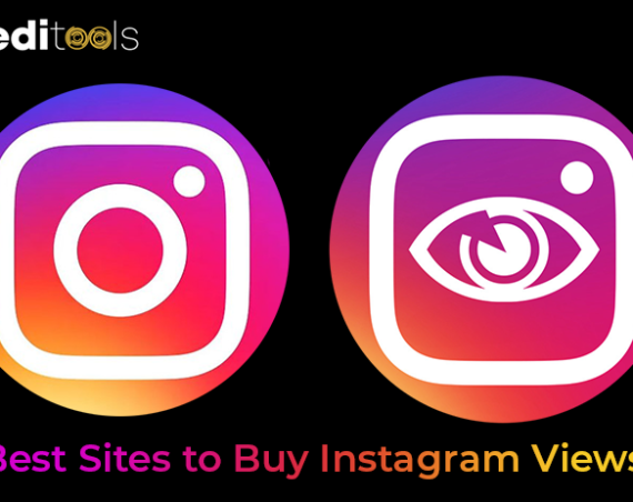 Best Sites to Buy Instagram Saves